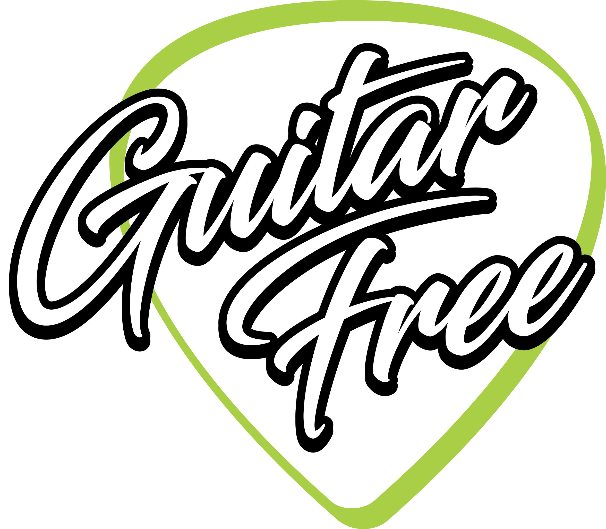 GuitarFree